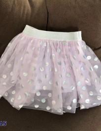 Chân váy Disney