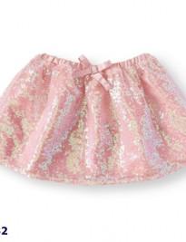 Chân váy 365 Kids