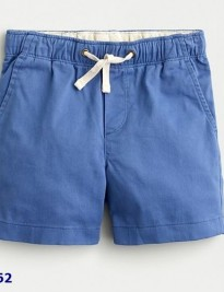Short kaki Crewaits