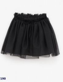Chân váy Zara