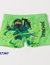 Quần bơi H&M