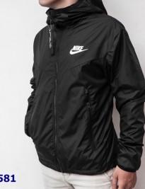 Áo khoác Nike
