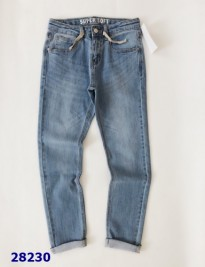 Quần jean H&M