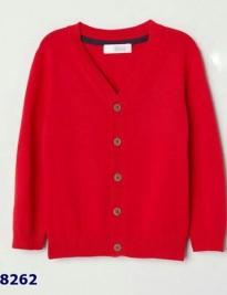 Áo len Cardigan