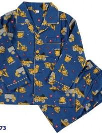 Pijamas Zeeman