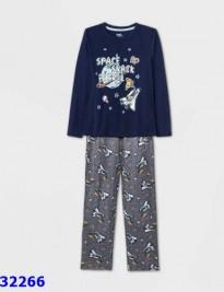 Pyjamas Cat&Jack