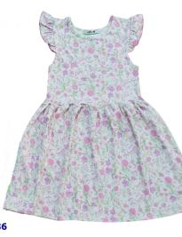 Đầm H &M