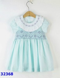 Đầm Smox
