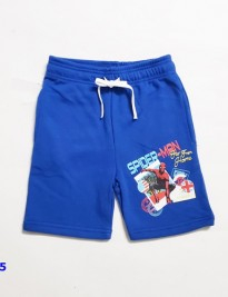 Quần short Benetton
