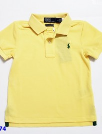 Áo Polo Ralph Lauren