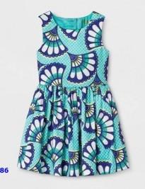 Đầm oshkosh
