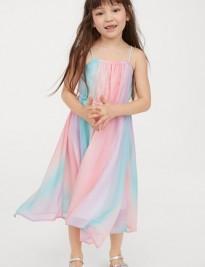 Đầm Maxi HM
